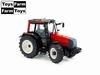 Toys-Farm 2020 - Valtra Hi-Tech 6850 - Red