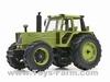 Schuco 2020 - Hürlimann H-6160 - Limited Edition 500#  1 32
