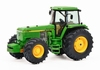 Schuco 2020 - John Deere 4955 - Re-edition  1 32