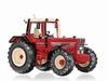 Wiking 2020 - IHC - International 1455 XL  1 32