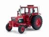 Toys-Farm 2021 - Volvo BM T810 (TD60) - 2RM  1 32