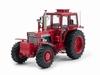 Toys-Farm 2021 - Volvo BM T814 (TD60) - 4WD  1 32
