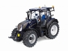 UH6254 - New Holland T5.140 - Dunkel Blau - Lim. Ed. 600#  1 32