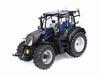 UH6254 - New Holland T5.140 - Dunkel Blau - Lim. Ed. 600#