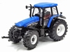 Replicagri - REP242 - New Holland TM140 + frontlift/-weight