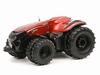 Schuco 2020 - Case-IH Magnum - Autonomous  1 32