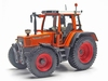 weise-toys - Fendt Favorit 509C Communal  1 32