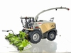 MarGe Models - Claas Jaguar 900 - Limited Stotz Edition 350#  1 32