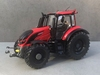 Wiking - Valtra T174eA - Special Red  1 32