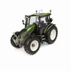 Universal Hobbies - Valtra G135 - Olive Green  1 32
