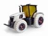 Universal Hobbies 2020 - Massey Ferguson LUNAR prototype  1 32