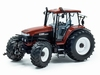 ROS 2020 - Fiatagri G190 met fronthef - Limited Edition 500#  1 32