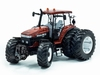 ROS - New Holland G210 + Relevage Avant + Roues Jumelee