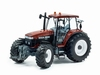 ROS - New Holland G240 + Relevage AV - Edition Limitee 500  1 32