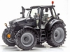weise-toys - Deutz-Fahr Agrotron 6175 TTV Black Warrior  1 32