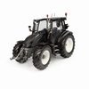 UH - Valtra G135 - Black - Limited Edition 750#  1 32