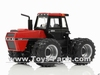 Britains 2021 - Case-IH International 4894  1 32