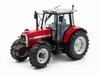 Toys-Farm 2021 - Massey Ferguson 6160 Dynashift - Lim. Ed.  1 32