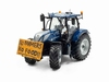 UH - New Holland T7.225 Blue Power -