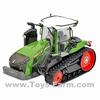 USK - Fendt 1162 Vario MT Tractor (EU Version with lift)