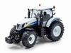 ROS - New Holland T7050 - Limited