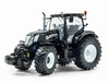 ROS - New Holland T7.260