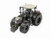ROS - Claas Axion 850 Stage V - Black - Limited Edition
