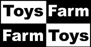 T-Toys: Miniatures Agricole, SIKU et Bruder Jouets et Jeux