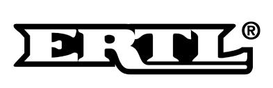 1to16 ERTL