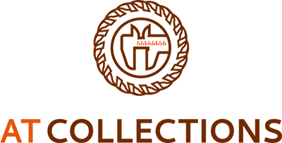 1to32 AT-Collections