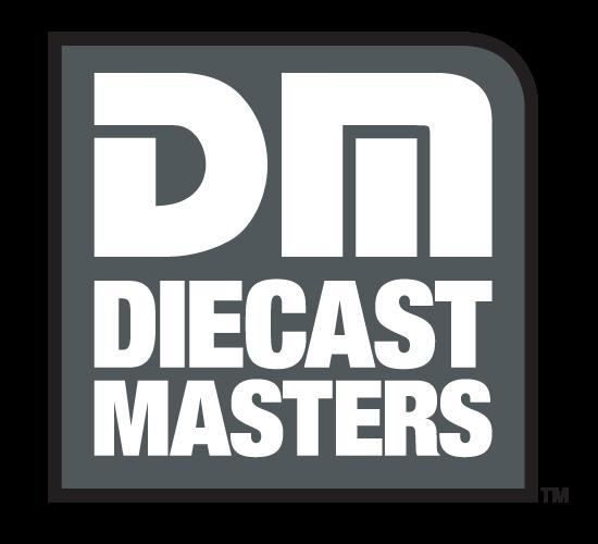 1a32 Diecast Masters - Norscot