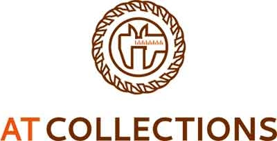 AT-Collections 1:32