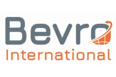 Bevro Collection 1:32