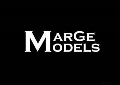 MarGe Models - Farmmodels schaal 1:32