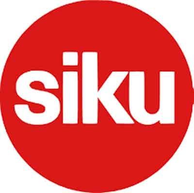 SIKU - Specials en Limited Editions 1:32