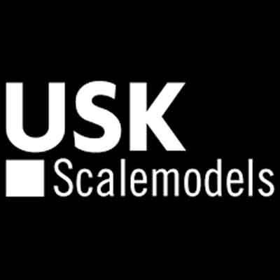 USK-Scalemodels 1:32